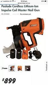 Bunnings Brand Brand Power Tools Gumtree Australia Free Local Classifieds Page 2
