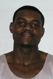 Aaron Wilson - Men's Basketball - York College Athletics