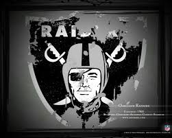 oakland raiders wallpapers hd for