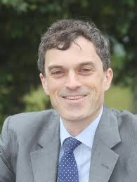 MP Julian Smith retains his Skipton and Ripon seat   The ...