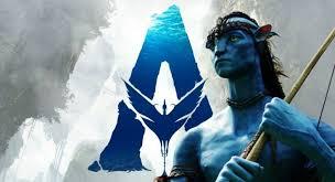 Tim Produksi Avatar 2 Mengumumkan Akhir Syuting di Tahun 2019 ...