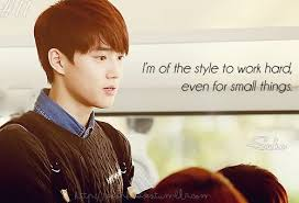 exo quotes suho