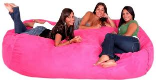 top 10 best bean bag chairs of 2020