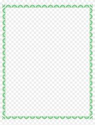 Clipart Snowflake Picture Frame ناعمة سادة وردية متحركة للتصميم