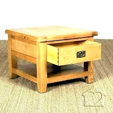 light oak side tables stepinlife biz