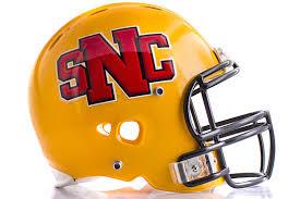 Custom Football Decals Helmet Decals Schoolpride