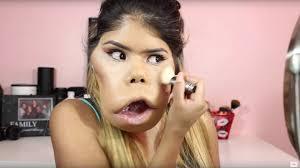 inspiring makeup tutorials prove beauty