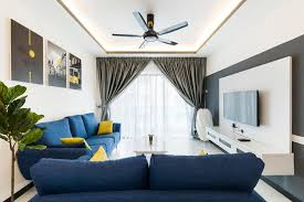 Quintet Apartments @ Cameron Cameron Highlands | PROMO TERBARU 2020 Rp  361916, Foto HD & Ulasan