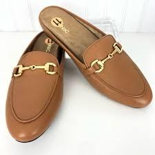 Vionic Shoes | Snug Adeline Brown Slip On Mule 11 Nwob | Poshmark