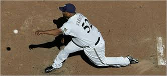 Yankees Land Sabathia With a Record Contract, and Are Not Done ...