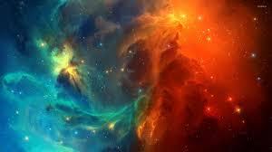 e nebula wallpapers top free