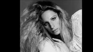 Barbra Streisand: Woman in love ~1980 - YouTube