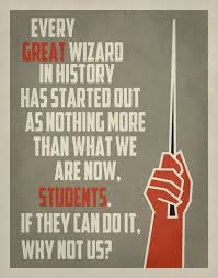 quote of harry potter quotesaga
