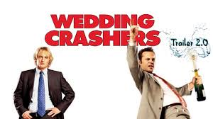 Cat - Film - Wedding Crashers - 2 Single a Nozze (2005)