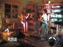 Byron Johnston & Anna Phoebe at Weyfest 2007 Part 2 - YouTube