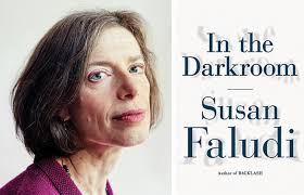 In the Darkroom author Susan Faludi comes to Pittsburgh Arts and Lectures  series | Literary Arts | Pittsburgh | Pittsburgh City Paper