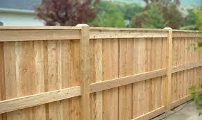 Privacy Fencing Rustic Rails At Logsiding Com