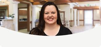 Priscilla Myers - The Villages Health