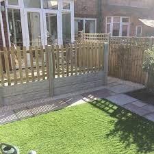 garden maintenance trustatrader