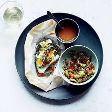 Best Grouper Recipes