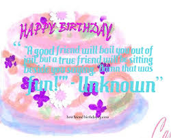 quotes about best birthday quotes