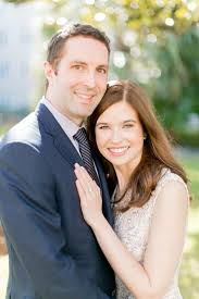 Elizabeth Smith & Joshua Sanderson Wedding registry at Pieces Of Eight in  Lafayette, LA / Gift tags: #ElizabethSmith, #JoshuaSanderson