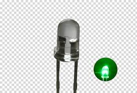 lighting light emitting diode smd led