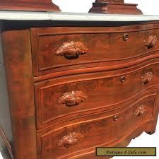 antique eastlake victorian furniture