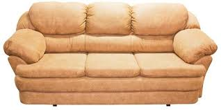 cleaning nubuck leather furniture