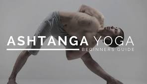 ayurveda yoga wellness retreats