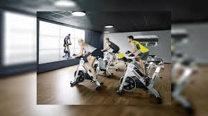 fitness clubs in berlin germany