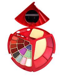 small makeup kit india saubhaya makeup