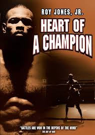 Amazon.com: Watch Roy Jones Jr.: Heart of a Champion
