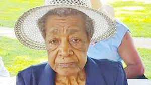 Ms. Lou Ada Thompson | News Break