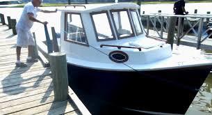 spira boats wood boat plans wooden
