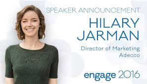 "hilary hurst jarman on Twitter: ""It'll be worth it, I promise!  #marketinginsights https://t.co/cnrGy9UWew"""