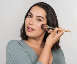 top makeup hacks for sensitive skin