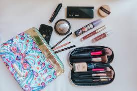 in my makeup bag saubhaya makeup