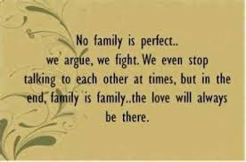 new quotes family drama truths thoughts ideas quotes