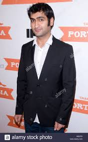 Kumail Nanjiani The second season ...