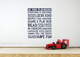 Pin By Lorraine Spalasso On Art Wall Stickers Nursery Boy Nursery Wall Stickers Wall Stickers Quotes
