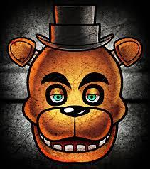 Pin En Imagenes De Freddy