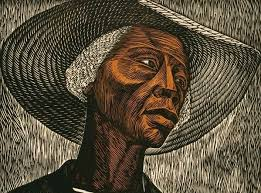 13 Black Women Artists To Know | Black Excellence