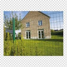 House Fence Welded Wire Mesh Chain Link Fencing Window House Transparent Background Png Clipart Pngguru