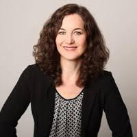 "20+ ""Sonja May"" profiles | LinkedIn"
