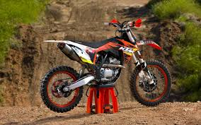 motocross ktm wallpapers wallpaper wiki