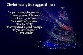 merry christmas most popular and inspiring quotes for