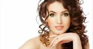 creating digital makeup effects in
