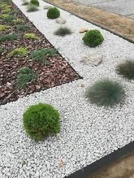 granite chippings pebbles gravel rock