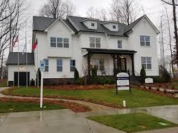 7834 deerfield manor dr charlotte nc